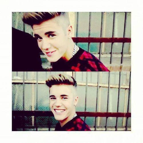 Wish i had the key to your heart. BB Bieber Shastem NiggaBlanco Smile JB Blanquito Instalove Instadrog ** Instagrameando