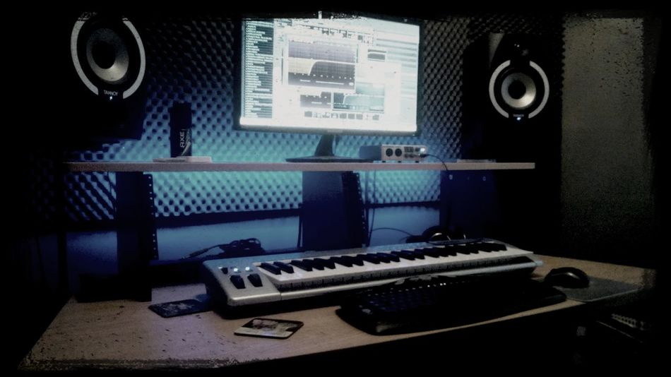 Lowcut Fl Studio