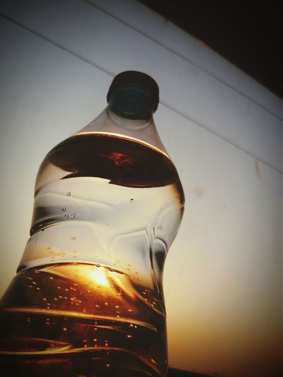 Sunrise_Collection Sunsite Sunshine Waterscape Check This Out Water Bottle Filter Travel Time!!!