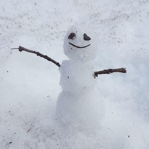 Olaf Snow ❄ Snowman Snowman⛄ Snow❄⛄ Snowmen Snowmaking Winter Wintertime Winter Time Happy :) Fun Funny Funny Pics