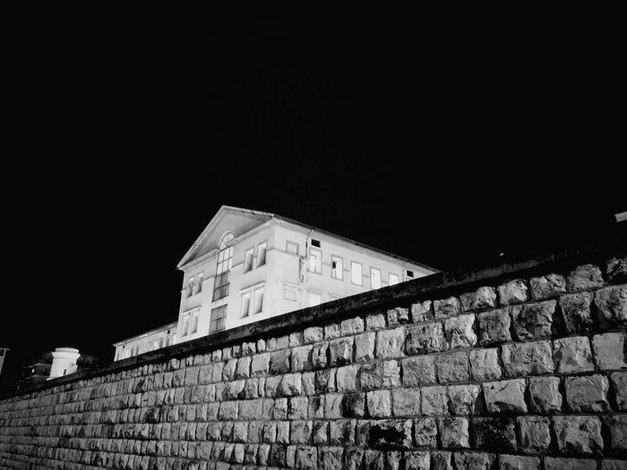 Bari, Jail, Crime, Italy, Human Rights,