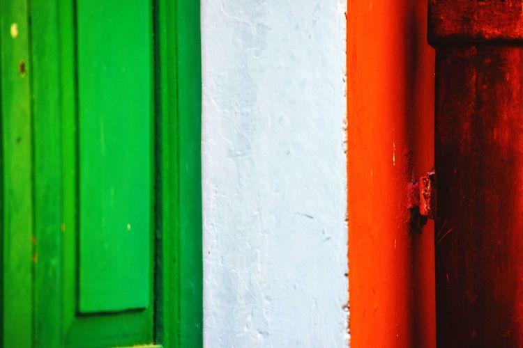-Italy