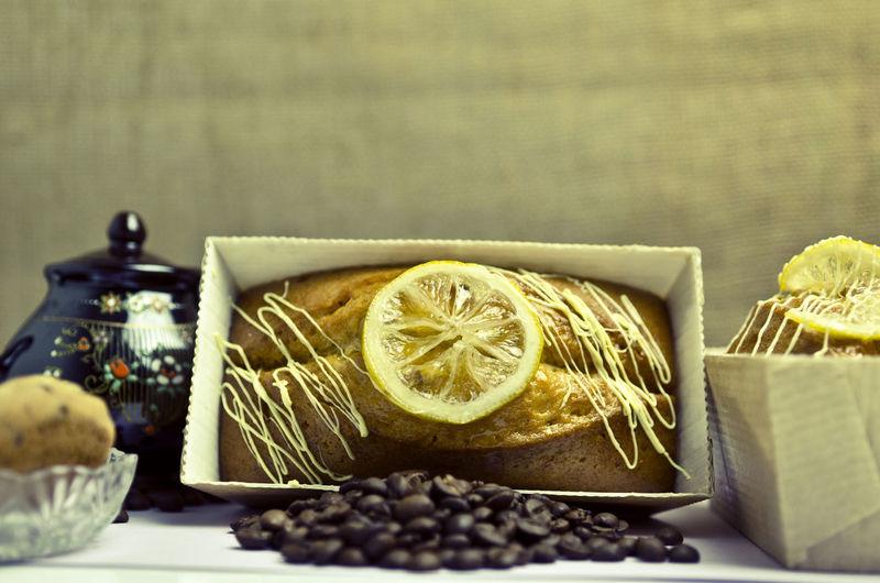 Biscuits Bread Breakfast Cake Cakes Chocolate Chocolate♡ Croisant Food Foodporn Happy Milk Milkshake Muffin Muffins Pie Product Photography Sandwich Sandwiches Splash Sweet Sweets