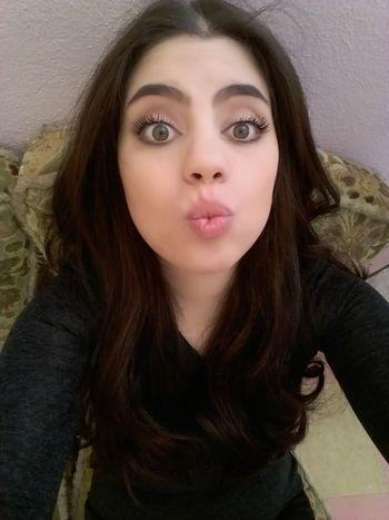 Selfie #selfienation #selfies #tbt #swag #beautiful #TFlers #tagsForLikes #me #love #pretty #handsome #instagood #instaselfie #selfietime #face #shamelessselefie #life #hair #portrait #igers #fun #followme #instalove #smile #igdaily #eyes #follow #traffic Smile ✌ Pinklips Lips #love #smile #pink #cute #pretty Green Eyes Turkey ♡ Hi! Selfie Turkinstagram Happy So Sweet Turkish Girl Turkishfollowers Sweet Girl Love ♥