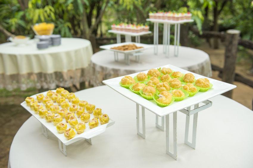 Decoration Dessert Thaidessert Thaifood Thaiwedding Thaiweddingceremony Wedding Wedding Photography