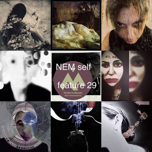 Here are the featured selection for NEM Self 29! Great work everyone! http://neweramuseum.org/words/2014/10/7/brett-chenoweth-selections-for-nem-self-29