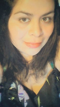 That's MeThat's Me Hi! Hello World Yo Mexican Woman,me,my Pic Of Day My Ugly Face My Eyes ❤ De Coqueta Mexican Girl