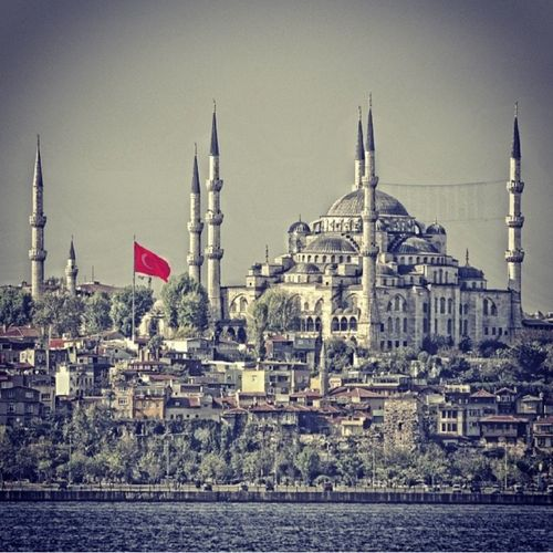 Turkishfollowers Istanbul Turkey Istanbuldayasam Istanbullovers Istanbul City Turkey Manzara Relaxing Enjoying Life Nikon