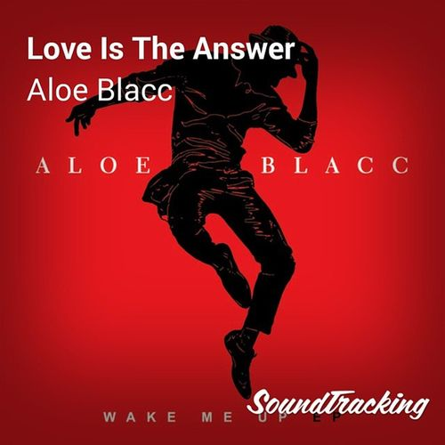 ?Love is the answer, it's the only thing that makes us truly free ? Myjam Loveistheanswer Aloeblacc