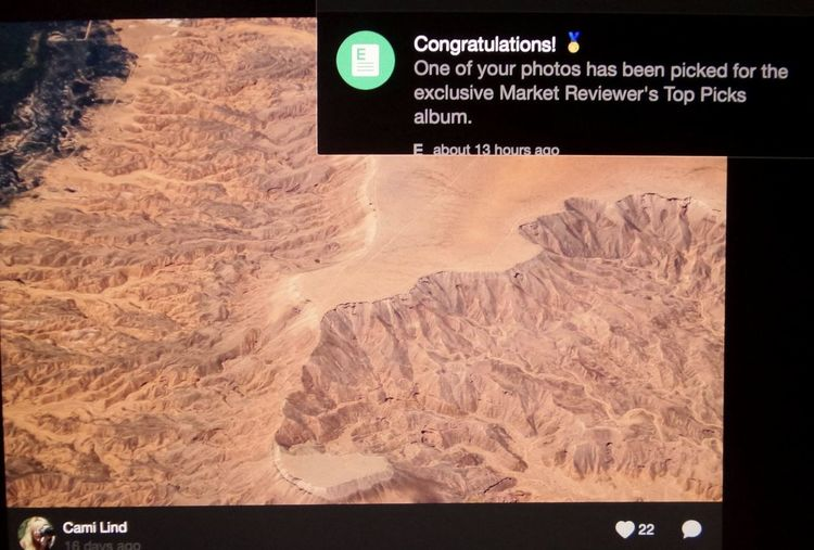 Thank You EyeEm Team for this recognition. Appreciated and humbled. :) So thrilled! Appreciated Honoured Information Information Sign Market Reviewers' Top Picks Thank You Thank You EyeEm :) Thank You EyeEm!~  Thankful