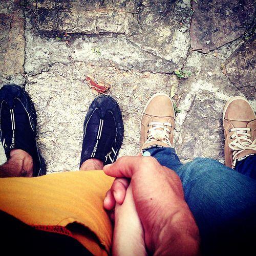??You & Me??
