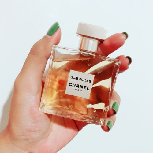 My current favourite. Perfume Lovers Beauty&fashion Lifestyle First Eyeem Photo