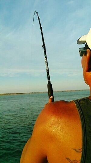 Check This Out Pablo Picoso Style From My Point Of View Enjoying Life Fish On FISHING Collection