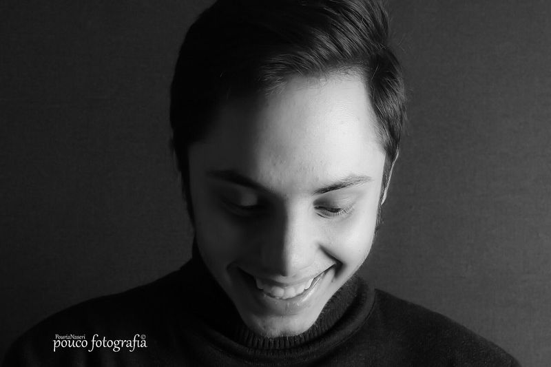 Check This Out Taking Photos Enjoying Life Canoniran Taken By Me Monochrome Monochromatic Blackandwhite Blackandwhite Photography Canon 70d Tehranpic Tehran, Iran Guys Persian Boys Persian Boy Boys PoucoFotografia© PouriaNaseri©