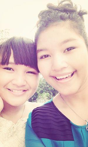 #selca #smile #girls