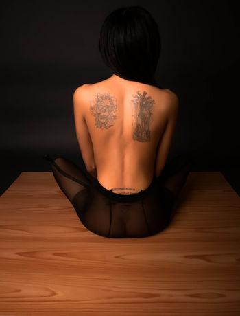 Photobymikeo Girl Implied Nude Nude_model Columbus DOPE Art Model