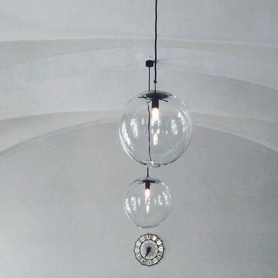 Minimalism Simplicity Architecture 50s Design