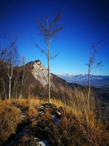 Dolomites, Italy Outdoors Colours Abrakadabra  🏔