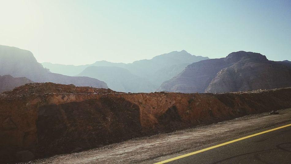 Jees mountain Mountain Outdoors Sky Landscape Mountain Range Day