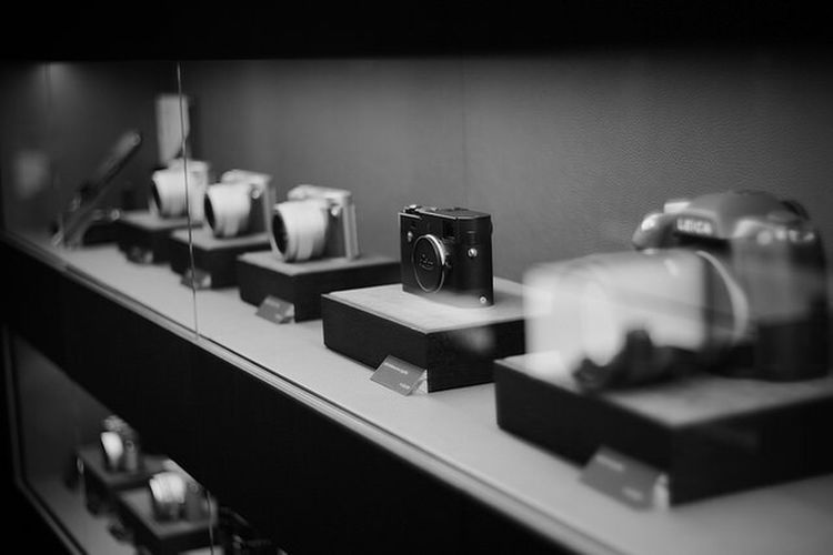 Fujifilm X-Pro1 Blackandwhite Voightlander Nokton Classic 40mm/F1.4 SC Light And Shadow From My Point Of View Hello World Taking Photos モノクロ+Yフィルター