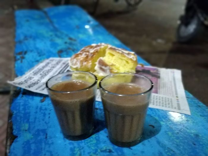 food is best part of happiness and souls Late Latenight Hanging Out Mast Muskan Drink Blue Drinking Glass SLICE Table Close-up Food And Drink Drinking Straw Citrus Fruit Lemon Tree Orange - Fruit Tangerine