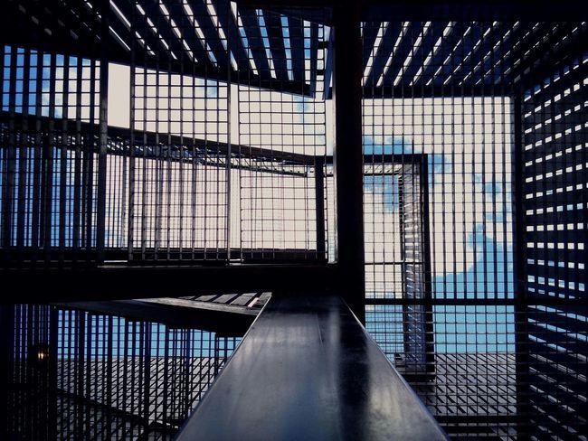 Blackberrypassport Blackberryphoto Architecture Stairs Nikolalenivets Barracks