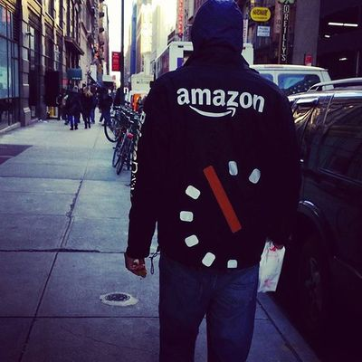 Happy Cyber Monday! Shop now! CyberMonday Amazon Amazonprime Tictac