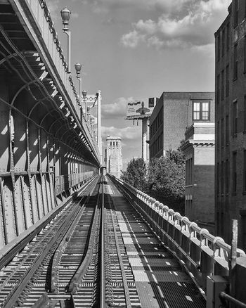 Departure Whprythm Traintracks Train Benfranklinbridge Philadelphia Philly Phillyprimeshots Cityholder Liphillyfe Howphillyseesphilly Igers_philly Igphilly Citylife Blackandwhite Blackandwhitephilly Bnw_igers Bnw_magazine Bnw_life Bnw_planet Bnw Bw_society Bw Rustlord_bnw