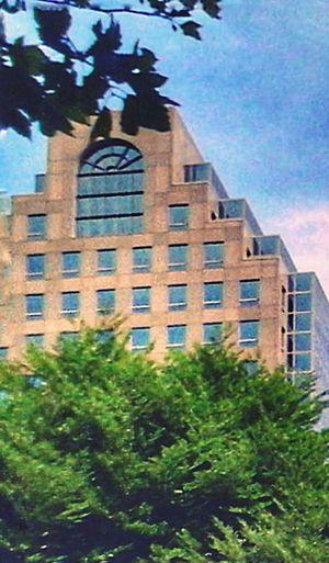 Amazing Architecture Amatuerphotography Providence Providencerhodeisland Androidography AndroidPhotography Android