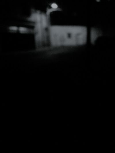First Eyeem Photo Night Lights