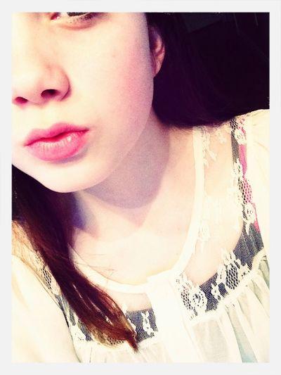 School now ?✌️