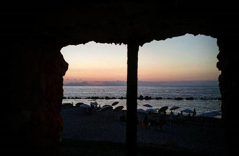 🌅 Seapic Sicilianjourney Ig_sicilians Bestsunsetpic Instasunset Ig_sicily Volgosicilia Sicily_tricolors Loves_sicilia Sicilysummer Bestsiciliapic Sud_super_pic Messina Siciliabedda Likes_sicilia Top_sicilia_photo Sicilia_city Siciliacam Pocket_sunset Sunset_vision Italia_bestsunset Sunset_pics Bestsunsetpic Volgoitalia Bestshotz_sea verso_sud_sunset loves_mediterraneo sicilia_bestsunset ig_sicilians ilovemysicily loving_sicily nature_sicily https://www.instagram.com/p/BCbK810yKgW/