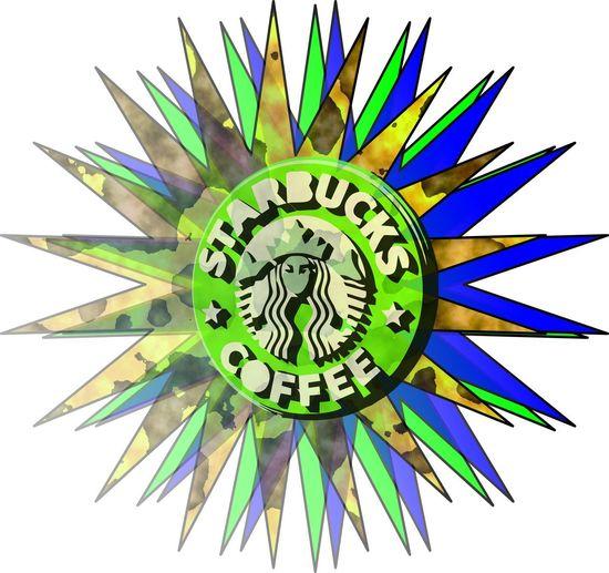 #3D #Starbucks #coffee #colors #color #colorful #TagsForLikes #red #orange #yellow #green #blue #indigo #violet #beautiful #rainbow #rainbowcolors #colour #roygbiv #instacolor #instagood #colorgram #colores #vibrant #multicolor #multicolored #instacolorful #colorworld #CorelDraw #full #logo @eddyblaopoernomoe
