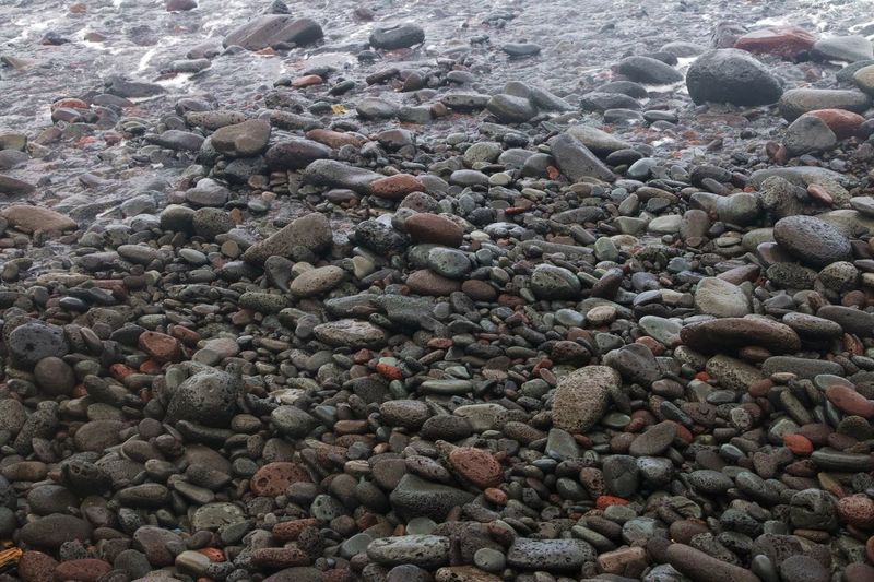 Textures and Surfaces Web Background Full Frame Backgrounds No People Day Stone - Object Solid Nature Rock Textured  Abundance Pebble Close-up Pattern Large Group Of Objects Wet