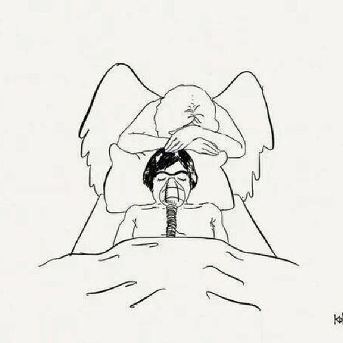 Uyan ne kömür gözlü çocuk ?? Direnberkin Uyanberkin Berkinelvan Capulcu tepkiniver tekyumruk direntaksim direngezi solacik sol