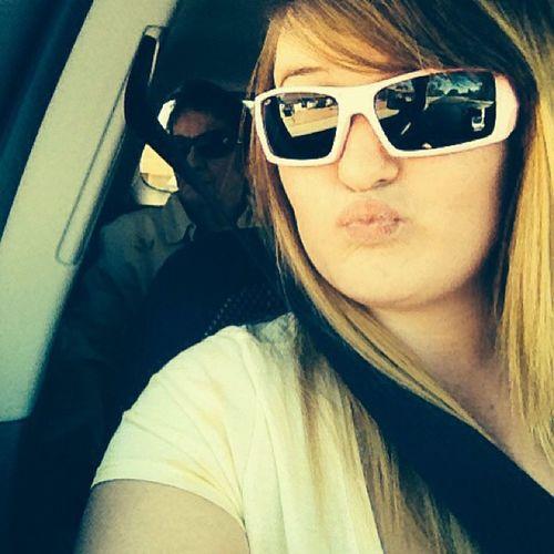 Kisses gramna Loveher Sinkingrockoflove