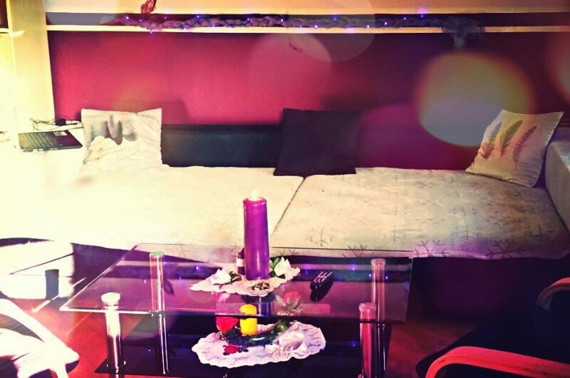 Home Picoftheday New Livingroom living ᴘʜᴏᴛᴏ ʟᴏᴠᴇɪᴛ ᴘʜᴏᴛᴏɢʀᴀᴘʜɪᴇ Love ʜᴏᴍᴇ