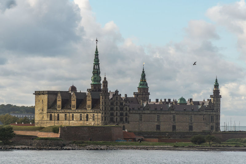 Kronborg Travel