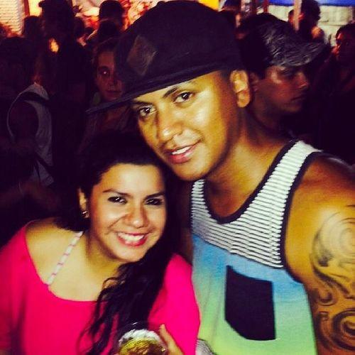 Montañita Llave Friends Drinks Dronkers Nosviolaswevaseliphone jajaja