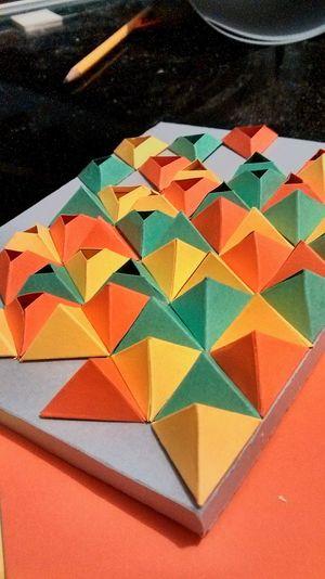 Disign Diseño Mexicano Diseño Y Creatividad Arquitectura Celosía Interior Design Cdmx
