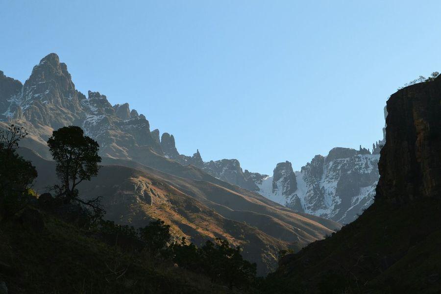 Drakensberg Mountains Landscape_photography EyeEm Nature Lover EyeEm Best Shots Wanderlust Skyporn Hiking Adventures EyeEmBestPics Eye4photography  Hiking Landscape Lifeisbeautiful Landscape_Collection