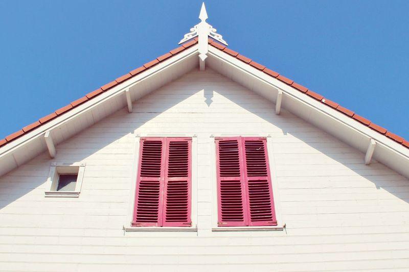 Doorsandwindows Urbangeometry Turkishfollowers Home Homesweethome Houses Oldhouse Hometown Homesick  Streetphotography