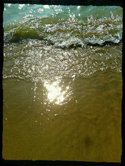 Sea Taking Photos Enjoying Life Nature
