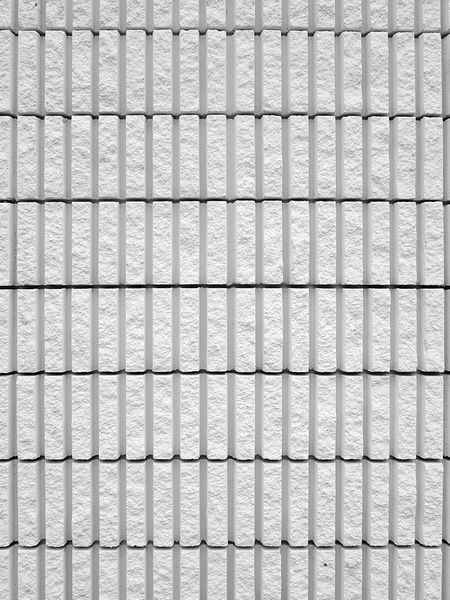 Concrete tiled wall background ArchiTexture Arrangement Backgrounds Close-up Concrete Copy Space Day Full Frame Gray In A Row Indoors  Monochrome No People Pattern Repetition Shape Textured  Textures And Surfaces Tiles Wall Wall - Building Feature