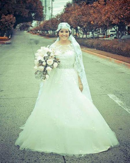 Ramo Velodenovia Vestidodenovia Fotodeboda Novias Retratodeboda Wedding Rings RamoDeNovia Ramo Love 💜