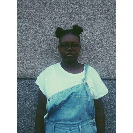 Biography Girl First Eyeem Photo