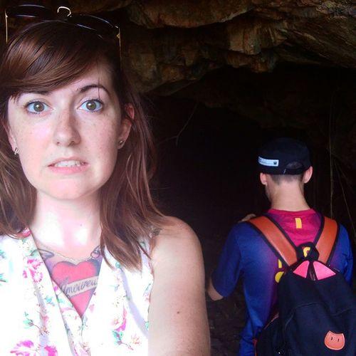 Kamikazecave Lammaisland Scary HongKong Tourists Dayout Dontgoin Dark History