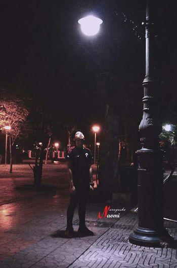 23102015 Enjoying Life Travelphotography Midnight With The Gang Bangkok Thailand.