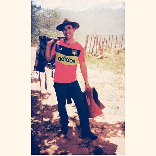 Calboy