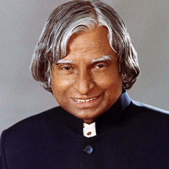 Black day for India as a legend a inspiration for many youngsters Abdhulkalam passes away we will never forget you sir Rip Peoplespresident 😭😖